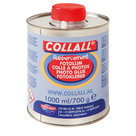 Fotolijm-|-Collall-|-Rubbercement-|-Blik-1000-ml