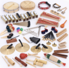 Mobiele-Instrumenten-School-Box-XL-50-delig