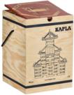 Kapla-Schoolset-280-stuks
