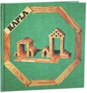 Kapla-Voorbeeldboek-Bouwwerken