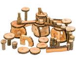 Nature-Wood-Boomblokken-met-Kist