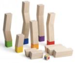 Tricky-Blocks