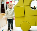 STRRR-Kids-Build-&-Play-blocks-M--kleur-naar-keuze