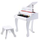 Hape-Piano-XL