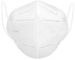 Mondkapjes-50X-KN95-New-Lison-**-VANAF-€124-**-5-laags-GB-2626-2006-gratis-2x-3x-100ml-handgel