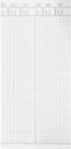 Papieren-producten-rekenen-Telraampapier-groot-telraam