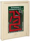 Rekendomino-3