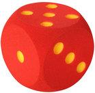 Dobbelsteen-16-cm-schuimstof