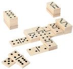 Domino-Groot