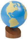 Globe-Land-Water-ruw-glad