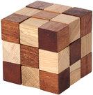 Dobbelsteenslang-3x3x3-75-cm-bruin