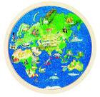 Legpuzzels-rond-Wereld-(2-zijdig)