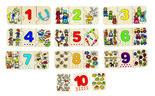 Rekenpuzzels-tellen-en-toewijzen