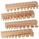 Cilinderblokken-Set-(1-2-3-4)