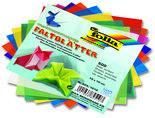 500-Transparantpapier-vouwbladen-42-gr.-vierkant-20x20-cm-assorti-10-kleuren