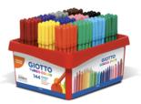 Viltstiften-Turbo-Color-dun-144x-assorti