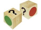 Dobbelsteen-zelfstandig-werken-klein---rd-gr-10-stuks