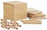 MAB-materiaal-Kubusjes-van-1-cm3(per-100)