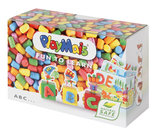 PlayMais-Classic-Fun-To-Learn-Letters
