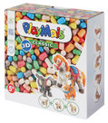 PlayMais-Classic-3D-Dieren